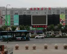 连云港海州金宝商业广场