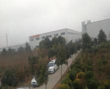 (出租)经济技术开发区集贤路69号有标准仓库出租