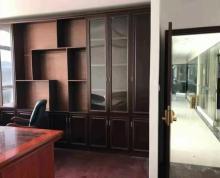 (出租)盛世华城,办公室357平米大平层,精.装修,交通方便