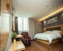 (转让)淮阴区珠江路171号精品酒店