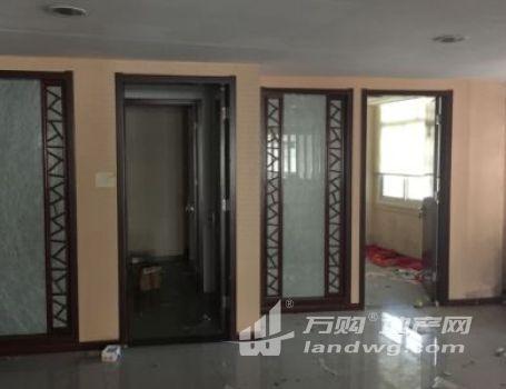 [A_18680]【现场拍卖】南京市鼓楼区中山北路临街商业房产拍卖