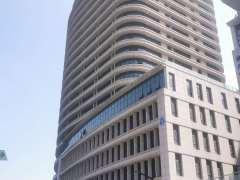 招商部直租 南区枢纽 落地窗 50-3000平米