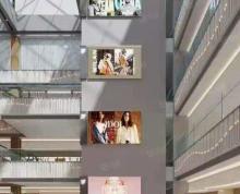 (出租)直租江东中路18800平商铺一楼到四楼纯商业可分租适合所有业