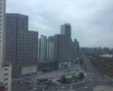 (出租)丰惠广场 出电梯口位置 1.1一天有钥匙随时看房