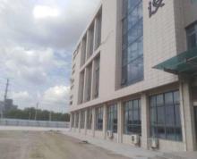 (出租)出租1、2、3楼用于写字楼、仓库(有电梯)水泥场地出租