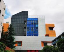 万谷文化产业园 1楼大平层 户型方正 南北通透