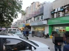 [A_23499]【第一次拍卖】南京市鼓楼区金茂花园11幢201-205室,12幢201-211室