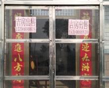 (出售)永兴路永丰派出所东一百五 仓库 170平米