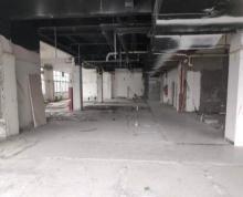 光华路地段沿街商业大厦招租适合各种经营可以分租