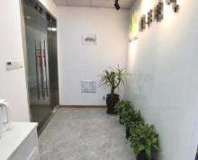 (出租)多套 南京南站 绿地之窗 证大喜玛拉雅 城际空间站 雨花客厅