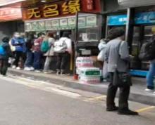 (出租)(直租)仙林邮电大学沿街商铺,位置好学生必经之路,可明火!