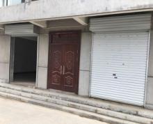 (出租)厂房在万尚会东边丁庄1组十字路口,交通方便
