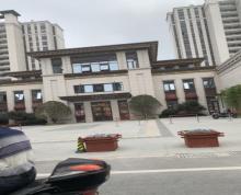 (出售)西区成熟商圈 京华城附近整栋商铺1150平出售