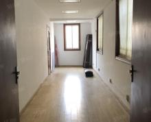 (出租)临街二楼商业用房,平层320平方米精装修闹中取静