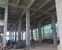 (出售)出售,五十年新建厂房,单价4300起,低首付,低税收