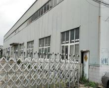 (出租)出租扬中市238省道边钢结构厂房
