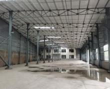 (出租)东湖塘1200平厂房出租,层高6米