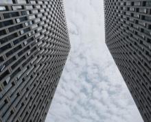 (出租)(专业办公楼)京华城商圈 明月湖畔 华城科技 景观楼层