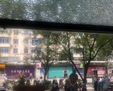 (转让)京口区正东路站台正后面 20平