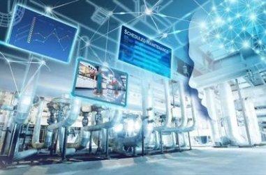 """市政府关于深化""""互联网+先进制造业""""发展工业互联网的实施意见"""
