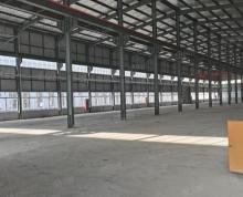 (出租)碧溪工业园区,10000平方仓库丙类消防,可分租