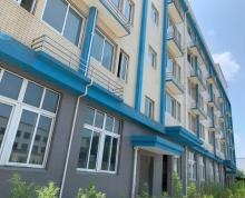 [A_32060]【变卖】溧阳市戴埠镇明骏路10号的土地、房产、附属设施及机器设备