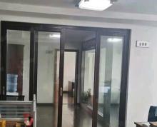 (出租)常发6号楼350平米精装修 设施齐全 随时看房
