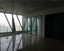 (出租) 江北抢手小户型 楼下地铁口 可配办公家具 彰显实力