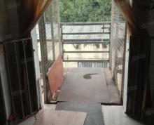 (出租)西善桥500食品厂房,有冷库,保鲜库,电100KV,可转让