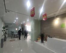 (出租)紫薇广场精装办公室出租,760平大平层有隔断桌椅,随时看房