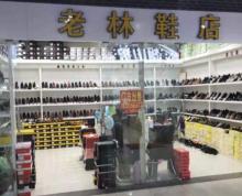 出售亭湖亭湖城区购物百货中心