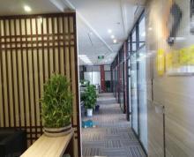 (出租)鼓楼 紫峰大厦 南京地标 250平左右 三面采光 价格可聊!