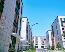 南京江宁滨江厂房,办公楼 国有50年产权