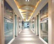 珠江路地铁口 华利国际 新世界中心旁 精装适合教育