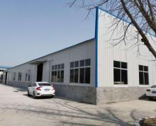 (出租) 2000平方厂房整体招租,地址位于泰兴市虹桥镇季桥工业园