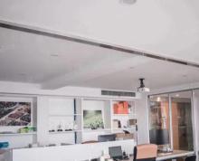 (出租)500平方写字楼出租,精装修拎包办公