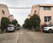 (出租)江宁街道庙庄工业园标准工业厂房仓库,适合建材装饰行业