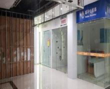 (出租)房东直租教培火锅可整租可分割业态不限