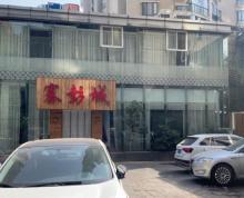 龙江 新城市广场 业主资金链断裂 低于市场价出售