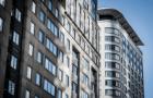 住建部对住房租赁中介机构乱象专项整治,坚决取缔一批黑中介