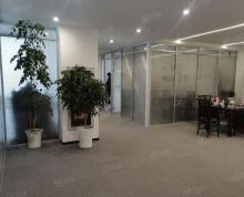 (出租)可注册可停车小面积50平办公展厅工作室出租