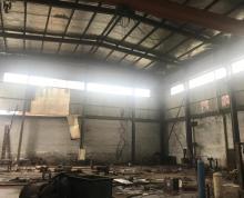 [A_32299]【第一次拍卖】宜兴市华联鼓风机厂的整体资产