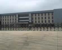 (出租) 竹山路地铁口8000平可分租适合体育仓库及各种行业