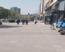 (出租)江宁托乐嘉外卖城招租 可明火 1公里内6万大学生 适合米饭类