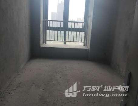 吴江地铁口高回报率商铺,开发商包租,人流大,车接车送看房