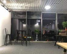 (出租) 《天宁时代广场》170平 办公家具齐全精装拎包即用