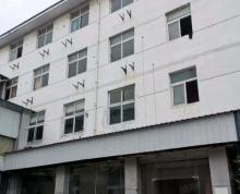 (出租)泰安镇 大型仓库出租 可租可售 交通便利 随时看房 可分组