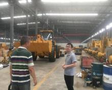 (出租) 广陵产业园标准钢结构2880带5丅行车厂房配套办公住宿出租