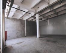 (出租)梅村 底层 400平 产证齐全 可办环评 一手房东招租