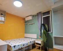 (出租)新街口商圈 常府街地铁口 营业中公寓转让 63间房 客源稳定